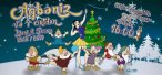 """Snow White and the Seven Dwarfs"" New Year Show"